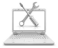 Установка Windows, драйверов и программ. Выезд