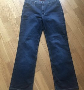 Женские джинсы Vigoss
