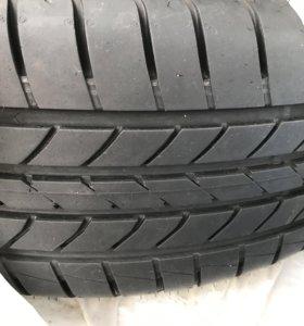 """Летние колёса 16"""" BMW F30"""