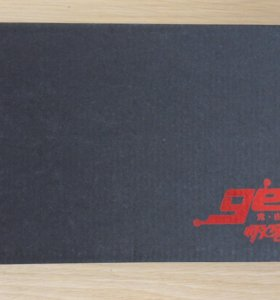 Игровая клавиатура Ajazz Geek AK33