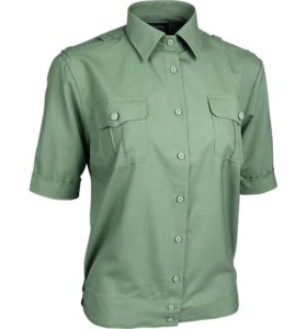 Продам рубахи форменные новые
