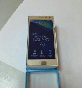 Samsung gelaxy A5 2015