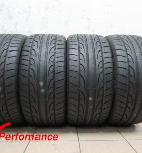 295 35 21 Летние шины Dunlop Sроrt Maxx 295/35 r21