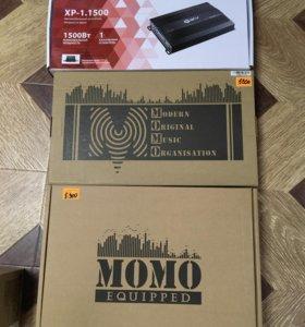 Acv 1.1500,Momo 4.80,Momo 4.100