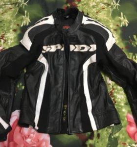 Костюм Spidi RR Leather Suit
