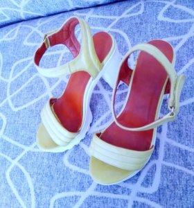 Одежда ,обувь 38 ,44-46