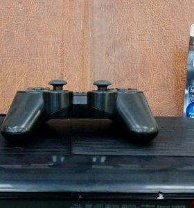 Sony PlayStation 3. 500Gb