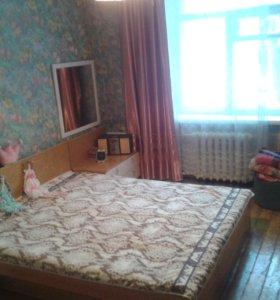 кровать спального гарнитура