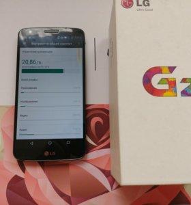 Lg g2 32 gb на запчасти