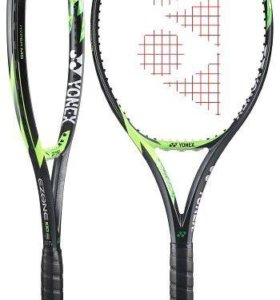 Теннисная ракетка yonex ezone 100 2018