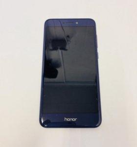 Смартфон Honor 8 32GB
