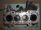 Блок двигателя для Ford Fusion 2002-2012