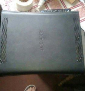 Х Box360