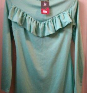 Платье 🍓