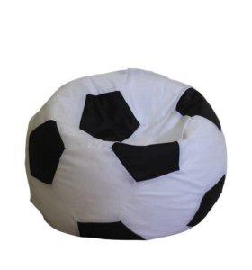 Новые Кресла Мячи (ткань Дюспа)