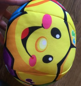 Интерактивные игрушки Fisher, Chicco, Kiddieland