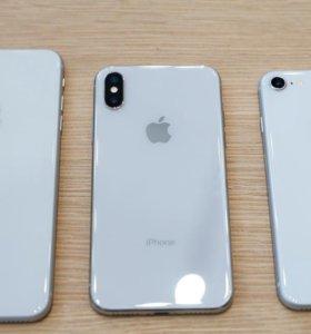 iphone 8 8plus