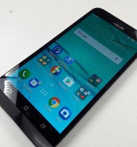 Телефон ASUS ZenFone Go ZB552KL
