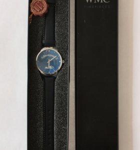 Часы подарочные Автотранс-2