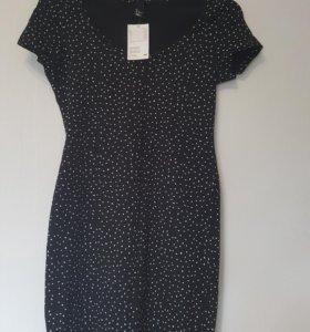 Платье от H&M новое.Не подошло по размеру.