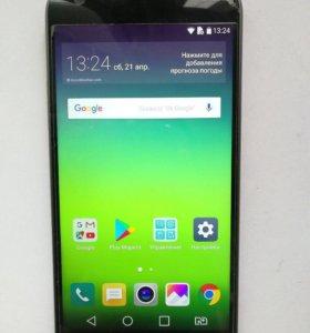 Телефон LG G5 SE