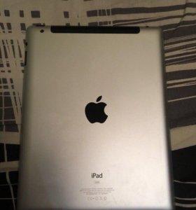 iPad 2 32 gb +3G