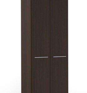 Шкаф Новый