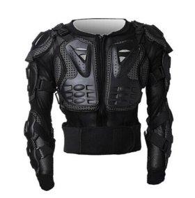 Моточерепаха,панцирная куртка,мотожилет,мотокуртка