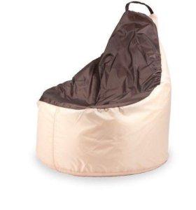 Новое Кресло мешок Комфорт