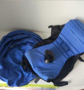 Текстиль и аксессуары для yoya