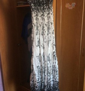 👗 платья.