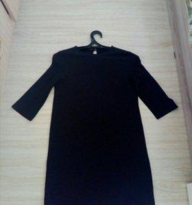 """Платье """" GLORIA JEANS"""" раз. S."""