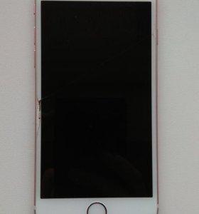 iPhon 6s (32гб)