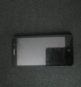 Смартфон Alcatel One touch pop3