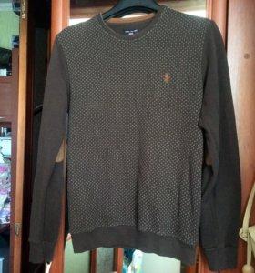 Пуловер, свитер мужской