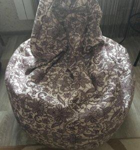 Груша-мешок