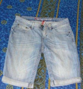 Брижди шорты юбки