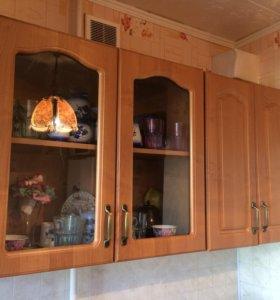 Кухонный гарнитур за 5000 т.р. ПРОДАЕТСЯ СРОЧНО