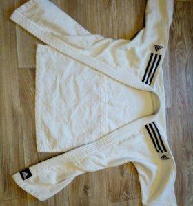 Кимоно Adidas