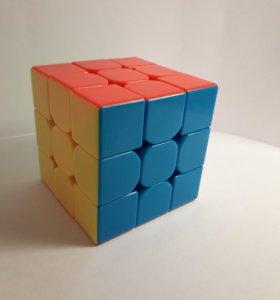 Куб MOYO MF3RS