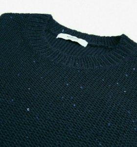 🔸 Новый свитер 46-50 🔸