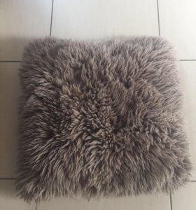 Чехол с подушкой Икеа