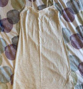 Новая сорочка INCANTO