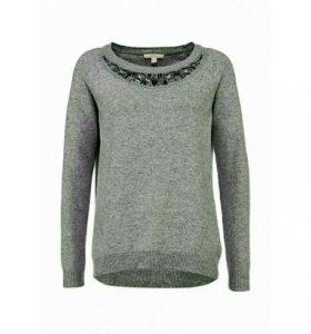🔸 Теплый свитер XL 🔸