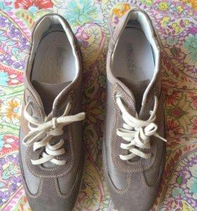 Baldinini мужские кроссовки