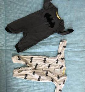 Пижамы HM