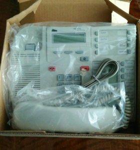 Продам IP телефон