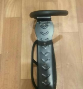 Крепёж для велосипеда новый