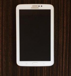 """Samsung Galaxy Tab 3 8"""" CE0168 Tablet"""