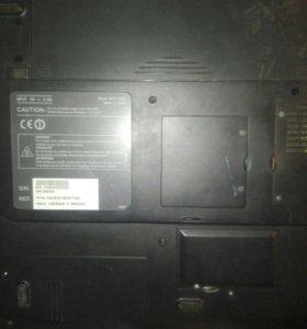 NEC Versa F M500c